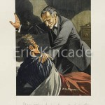 Eric-Kincade-0112