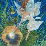 Fairy Dust 2